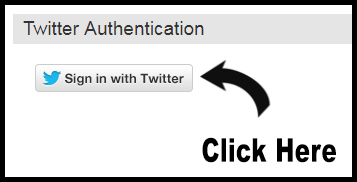 Module-Authenticate-Bordered-Arrow.png