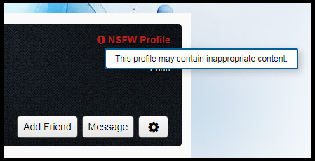 NSFWProfile-Identify-Indicator-Bordered.png