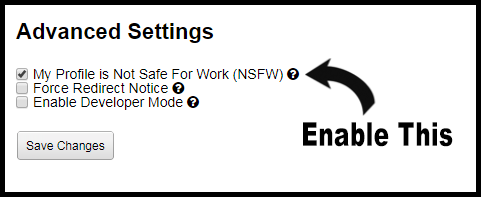 NSFWActivate-AdvancedSettings-Bordered-Arrow.png