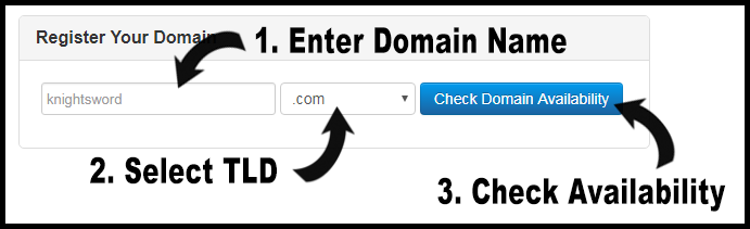 AdminPanel-RegisterYourDomain-Bordered-Arrows.png