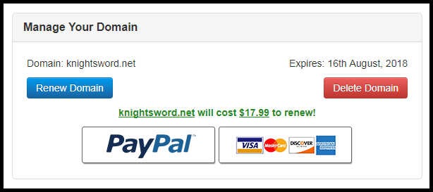 AdminPanel-ManageYourDomain-Renew-Payment-Bordered.png