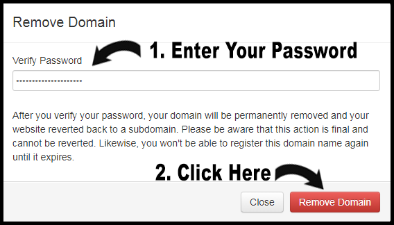 AdminPanel-ManageYourDomain-Remove-Bordered-Arrows.png