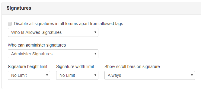 Forum_Signature_Settings.png