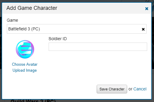 Add_BF3_Character.png