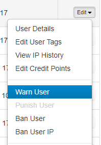 Warn_User_Panel.png
